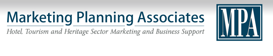 MPA Consulting